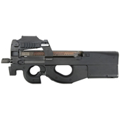 G&G PDW 99 Airsoft Rifle