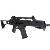 G&G GEC 36 Tactical Airsoft Rifle