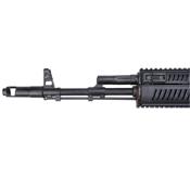 G&G RK103 EVO Crane Stock AEG Airsoft Rifle