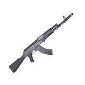 G&G RK103 Blowback Airsoft Rifle
