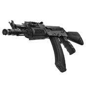 G&G RK 104 EVO AEG Blowback Airsoft Rifle
