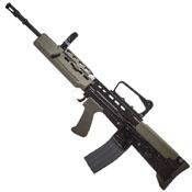 G&G L85 0A2 AEG Airsoft Rifle