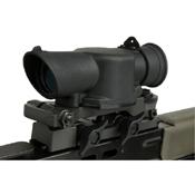 G&G L85 AFV ETU Blowback Airsoft Rifle