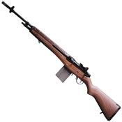 G&G Rifle 57 R.O.C. Walnut Wood Stock