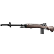 G&G GR14 Veteran AEG Airsoft Rifle