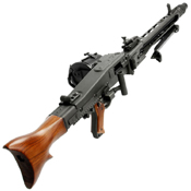 G&G GMG-42 Metal AEG Rifle