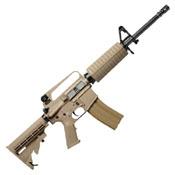 G&G TR16 A2 Carbine AEG Airsoft Rifle - 450rd