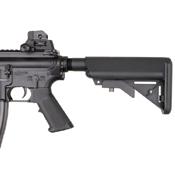 G&G TR4 CQB-S Airsoft Rifle