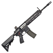 G&G Top Tech TR4-18 Blowback Airsoft Rifle
