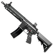 G&G Top Tech TR4-18 Light Blowback Airsoft Rifle