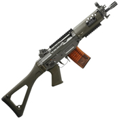 G&G SG552 SIG 552 AEG Airsoft Rifle