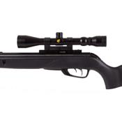 Gamo Hornet Maxxim IGT Break Barrel Air Rifle