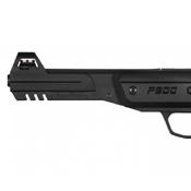 Gamo P-900 IGT Pellet Pistol