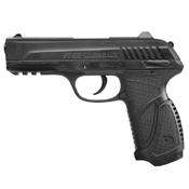 Gamo PT-85 Blowback Pellet Pistol