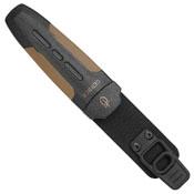 Gerber 31-001168N Myth E-Z Open Fixed Blade Knife