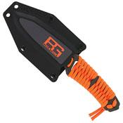 Gerber 31-001683 BG Paracord Fixed Blade