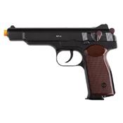 Gletcher Stechkin APS-A Airsoft Pistol