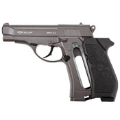 Gletcher BRT 84 Full Metal BB Pistol