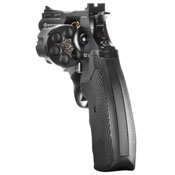 Gletcher CLT B4 4-Inch BB Revolver