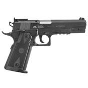Gletcher CST 304 BB Pistol