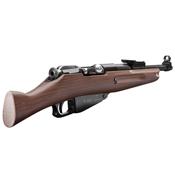 Gletcher M1891 Sawed-Off BB Rifle