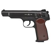Gletcher GLSN51 BB Pistol