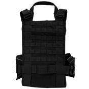 Tactical MOLLE Assault Vest