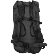Tactical 600D Oxford Backpack