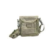 Shoulder Map Bag