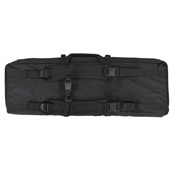 Raven X 36-Inch Double Rifle Case Backpack
