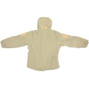 Softshell Waterproof Tactical Military Jacket