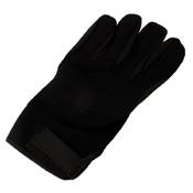 Street Shield Gloves