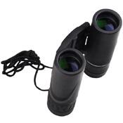 Compact Foldable Binoculars 8X21