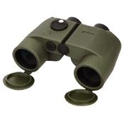 Marine Binoculars 7X50 Waterproof