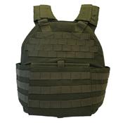 MOLLE Tactical Vest