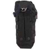 Tactical Water Bottle Pouch