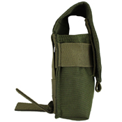 Single Rifle Mag Pouch