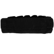 Elastic Tactical Armband