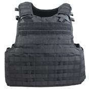 Modular Plate Carrier Vest