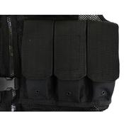 Raven X Modular Tactical Vest