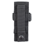 Tactical Flashlight Pouch