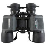 Yuko 12x40 Outdoor Binoculars