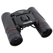 Roof Prism 8x21 Compact Binocular