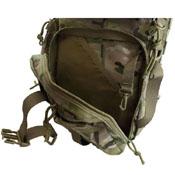Tactical Urban Sling Bag