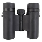 8 X 25 MM Binoculars