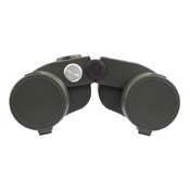 10 X 50 MM Military Binoculars
