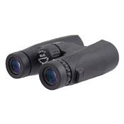 8 X 42 MM Binoculars