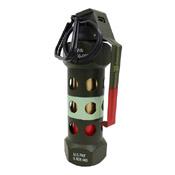M84 Dummy Flashbang Grenade