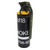 M18 Dummy Smoke Grenade