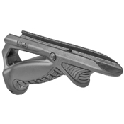 FAB Defense PTK Angled Forward Grip